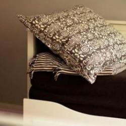 pillowsthrows